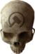 HR Iron Skull.png