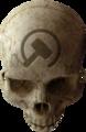 HR Iron Skull.png