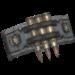 HR Sniper RShoulder Icon.png