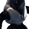 HTMCC H3 Keepward Chest Icon.png