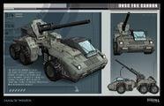 HW FoxCannon Concept 1.jpg