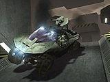 Landing Warthog.jpg