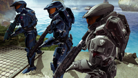 MCC-H4Marks.png