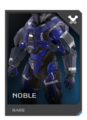 REQ Card - Armor Noble.png