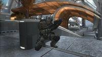 Reach Medic Taking Cover.jpg