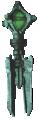 Regenerator-scantransparent.png