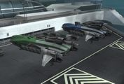 Civilian transports.jpg