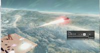 H2AMP BruteShot Projectile.png