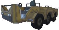 H3-Cart.png