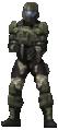 H3-UNSCVTOLPilot.png