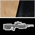 H3 BattleRifle Desert Skin.png