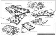 H3 Voi Highway Concept.jpg