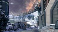 H4-E3-Multiplayer-3.jpg