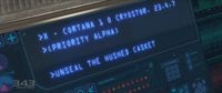 HCEA-CryoBay-TxtMsg-Console.jpg