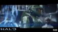 HTMCC HCEA Achievement Skulltaker Halo: CE: Boom achievement art