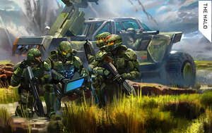 HW2 The Halo.png