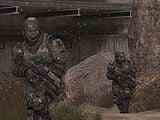 HaloReach - MarineUniform.jpg