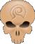 Halo 3 Fog Skull.png
