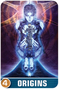 Halo Legends card 4.png