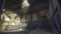 Pitfall screenshot 2.png