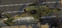 SS Sparrowhawk.png