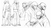 TheDuel Kimono Concept.png