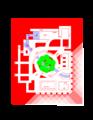H2 Cyclotron Sketch 4.png