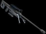 H2 Sniper Rifle.jpg