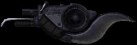 H3-T25GL-BruteShotSideLeft.png