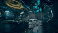 H4-Cinematic-Infinity-Bridge-2.jpg