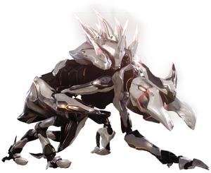 H5G guide - Crawler Alpha.png