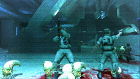 HCE Marines Attacked by Flood.png