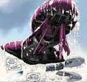 HE14 Foam Rise.jpg