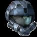 HR CQC CBRN Helmet Icon.png