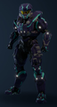 HTMCC H2A Insider Hoplite Armor.png