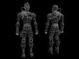 MMO Rogue 3.jpg