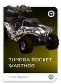 REQ Card - Tundra Rocket Warthog.jpg