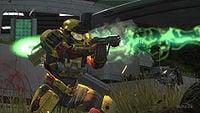 Reach E310 Firefight Beachhead02.jpg