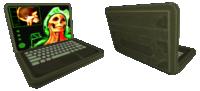 H3-Laptop.png