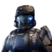 H3ODST Romeo Helmet Icon.png