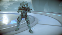 H5G-FredInGame.png