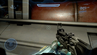 H5G-M20HUD-Campaign.png