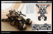 HW Cobra Concept 2.jpg