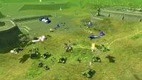 HW FortDeen Battle.jpg
