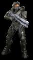 Halo4-MasterChief-ARC920.png