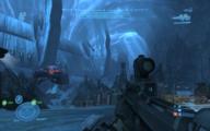 HaloReach - GlacierGameplay.png