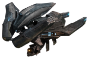 HaloWars-SentinelAggressor.png
