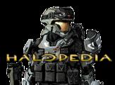 Halopedia Logo IH Six.png