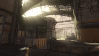 Pitfall screenshot 3.png