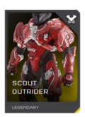 REQ Card - Armor Scout Outrider.png